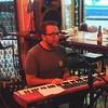 Matt Hay & The Makers, Thunderbird Cafe