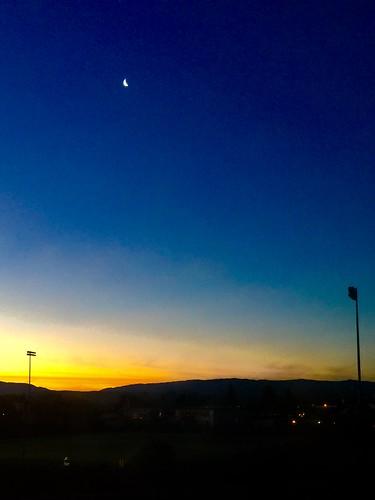 sunrise livermoreca