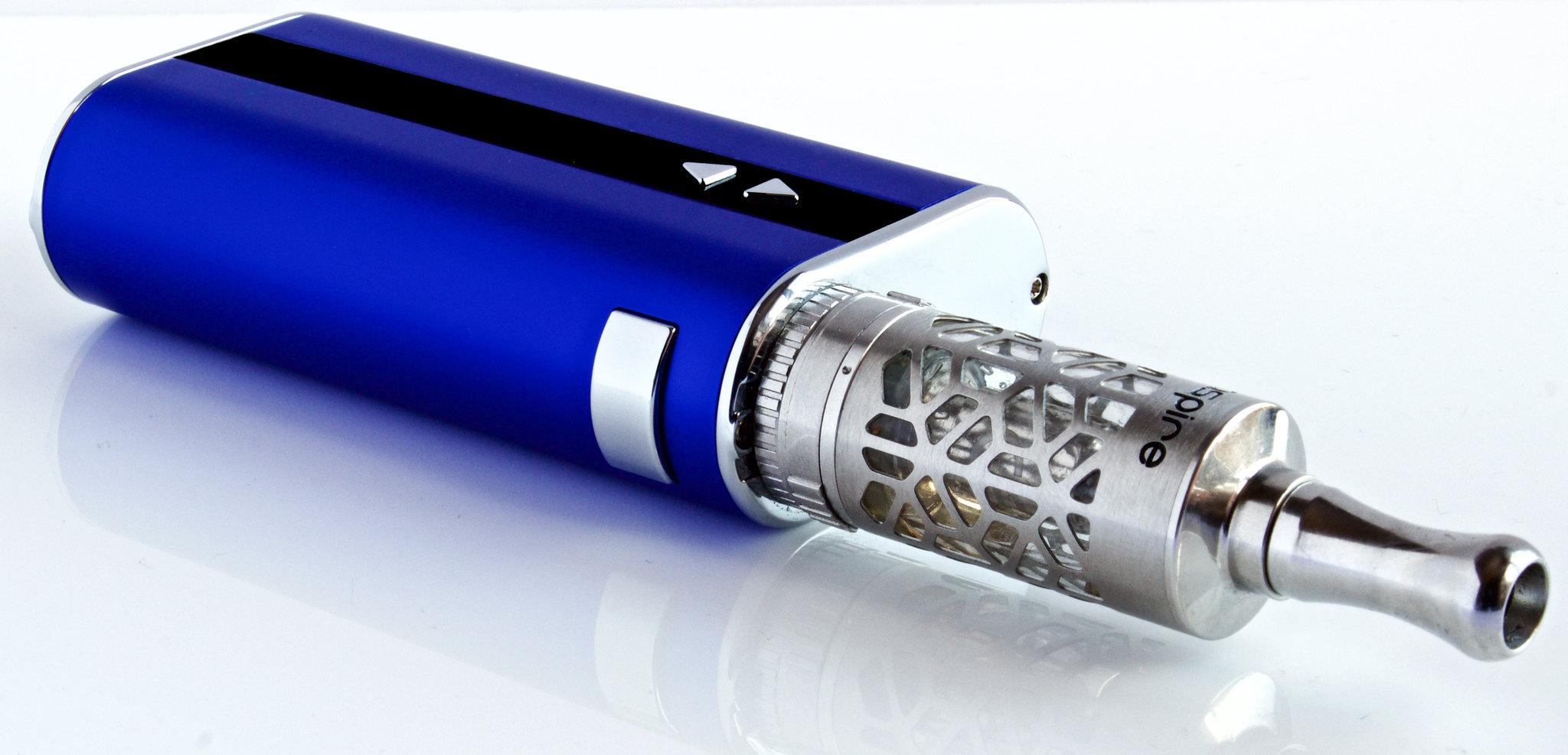 Eleaf iStick 50W Electronic Cigarette / E Cig / Box Mod /