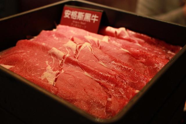 台北旅行-精緻美食-火鍋吃到飽-17度C (35)