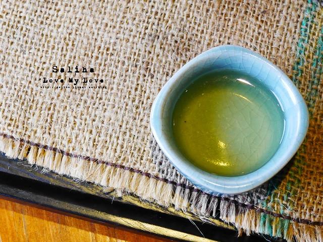 宜蘭火車站附近餐廳推薦下午茶小火車咖啡館 (33)