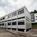 2016_08_08 pose containers EIDD Ecolie Internationale de Differdange