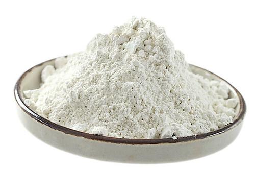 bentonite-clay1