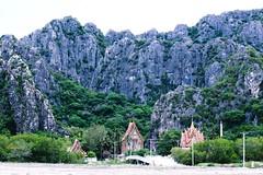 Khao Sam Roi Yot National Park,Kui Buri District, Prachuap Khirikhan, Thailand