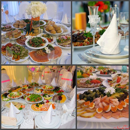 "Marry Me Banquet Hall > Nunta de neuitat in ""Marry me"" Banquet Hall"