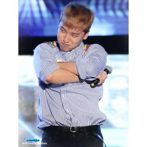 BIGBANG FM Foshan 2016-06-10 (213)