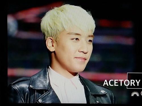 Big Bang - Made V.I.P Tour - Changsha - 26mar2016 - Acetory - 06