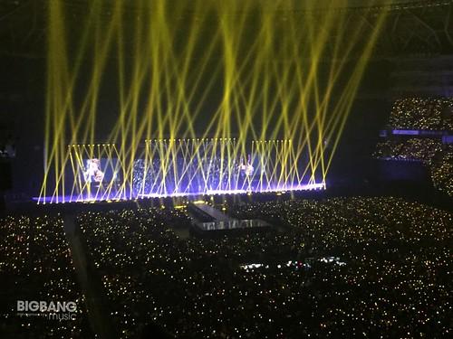 Big Bang - Made Tour - Osaka - 10jan2016 - _BBmusic - 03