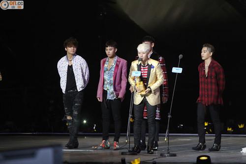 Big Bang - MAMA 2015 - 02dec2015 - hk.on.cc - 12