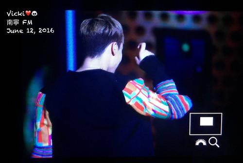 BIGBANG FM Nanning 2016-06-12 (27)