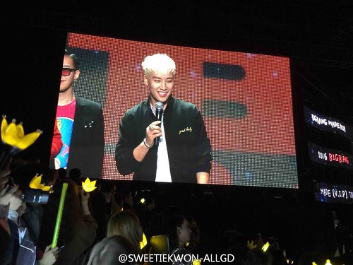 BIGBANG Fan Meeting Shanghai Event 1 2016-03-11 (184)