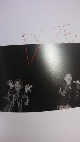 BIGBANG Dazed100 Sept 2016 (9)