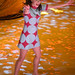 Cirque du Soleil Love at the Mirage in Las Vegas by GMLSKIS