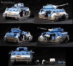 Ultramarines_Predator_Chassis_I