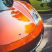 McLaren 412C & Lotus Exige by crashmattb