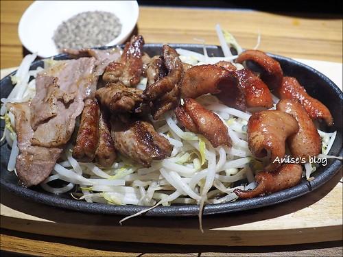 Akakara 赤味噌鍋_046