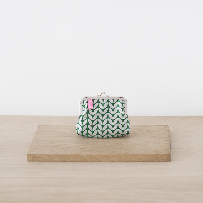 fensismensi-coin-purse-patric-green-1