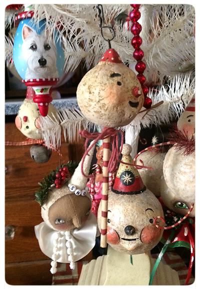 Celeste's-Photo-Christmas-Ornaments