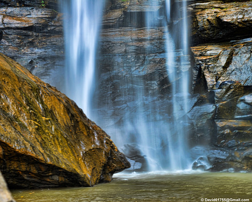 vacation lake water georgia waterfall geotag 2014 nikond800 holuxm241