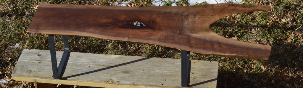 walnut-coffee-table-full