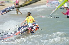surface water sports, vehicle, sports, race, water sport, windsurfing, boat,