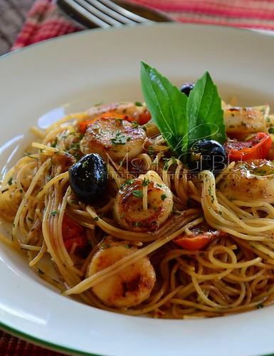 rsz_spaghetti_scallop1