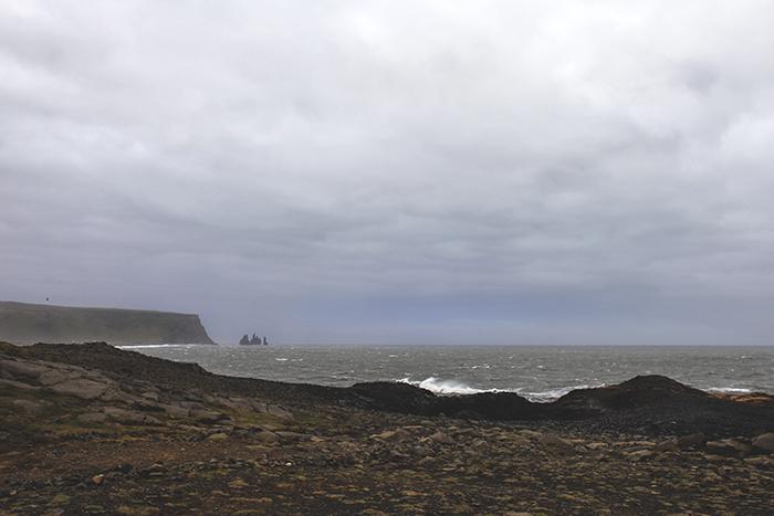 Iceland_Spiegeleule_August2014 239