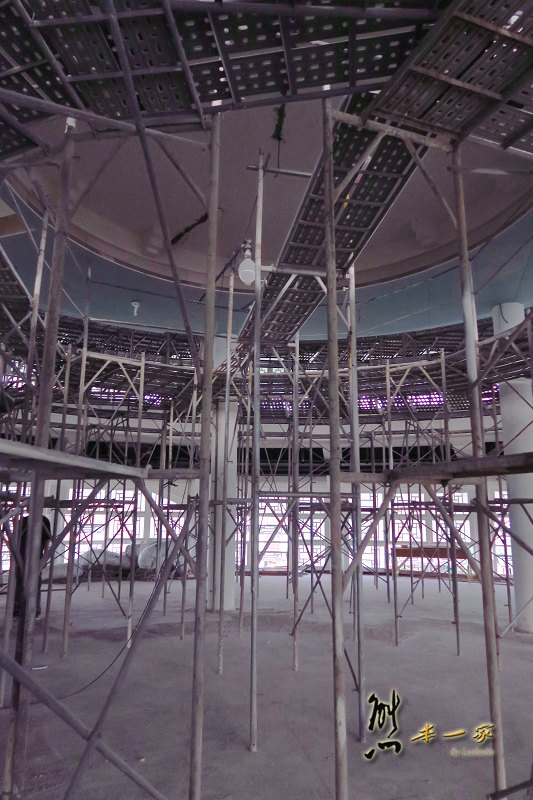 臺北當代工藝設計分館|國立臺灣工藝研究發展中心臺北當代工藝設計分館