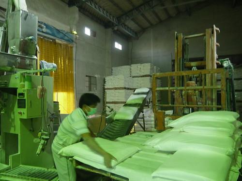 雲林土庫樂米工坊 (11)