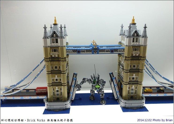 DSC06522
