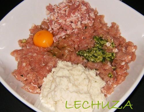 envasadora Elma Digit One-albóndigas con tomate (48)