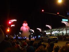 2014-12-06 Festival Of Lights Parade (162)