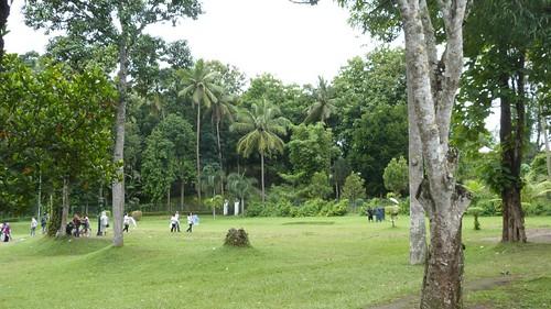 Yogyakarta-2-016
