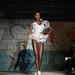 Haute couture printemps-été 2015 - Serkan Cura by ONLYWEN