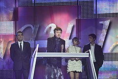 gala VII Premis Gaudí (13)