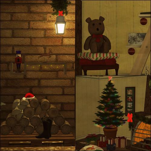 promenade collage2