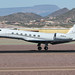 N848JA - GLF5 - Executive Jet Management