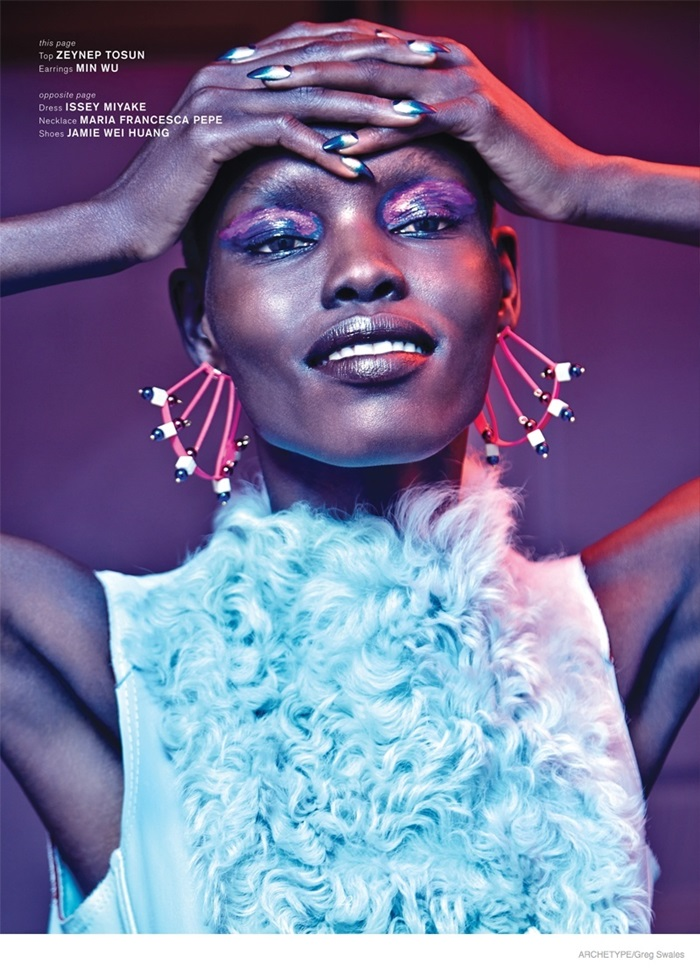 grace-bol-archetype-magazine-02