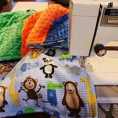 sewing, art, pattern, textile,