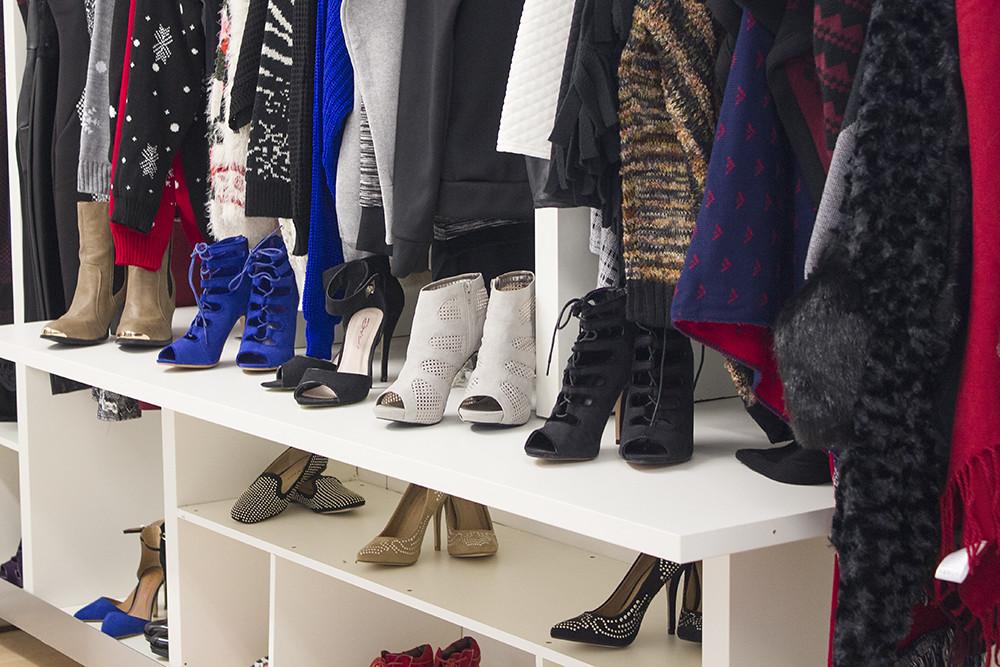 shoes-chiara-fashion-aw14