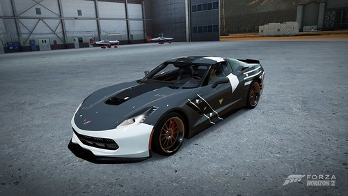 corvette (1)