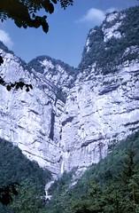 Rovon (Isère)
