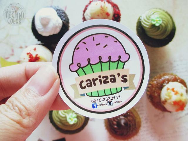 Cariza's