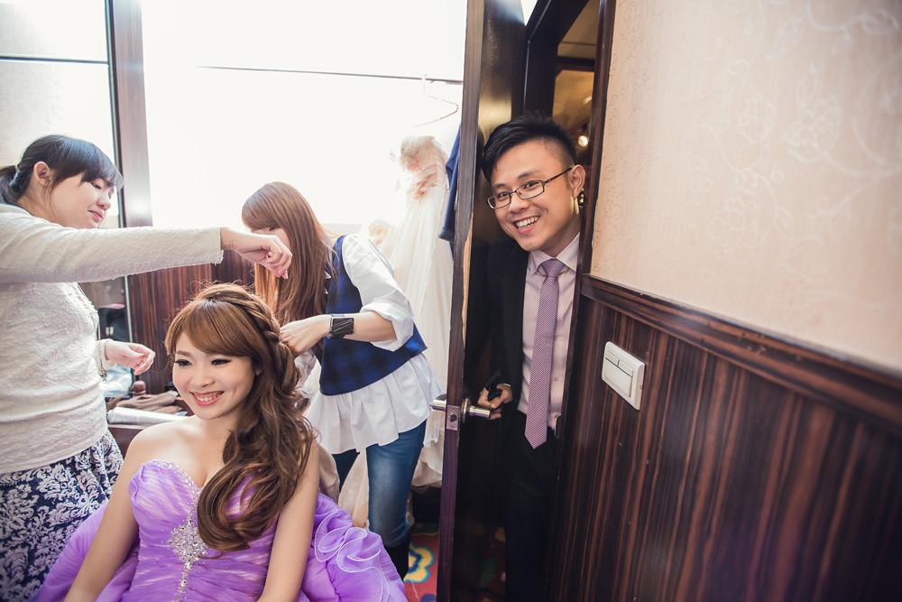 20141115 (1178)台北婚攝推薦-婚攝罐頭