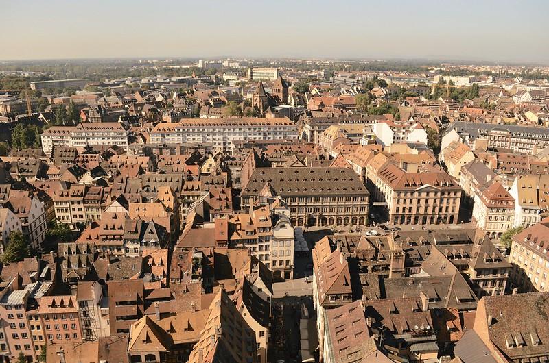Strasbourg_2013-09-03_297