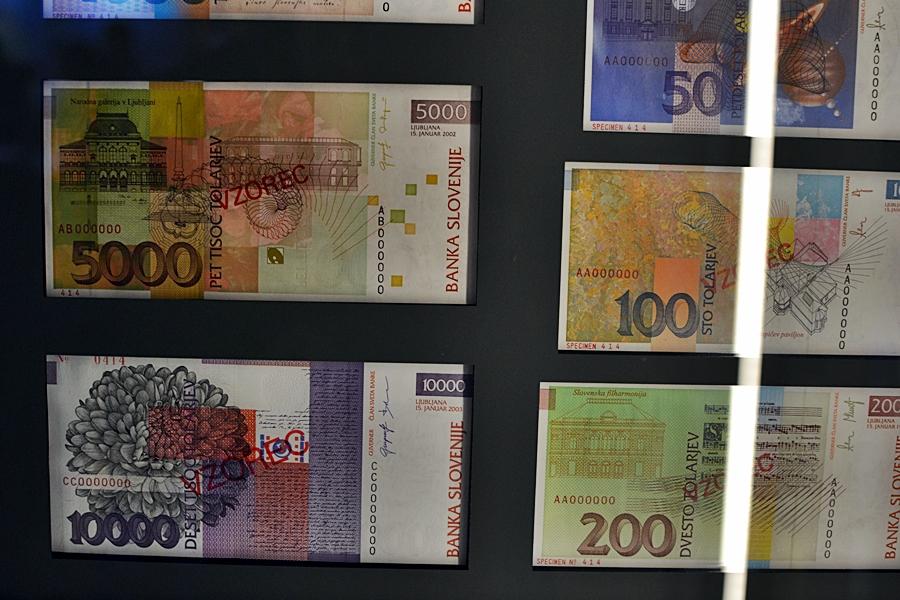 evro05