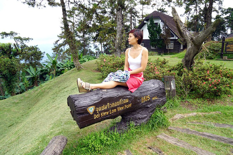 Huai Nam Daeng National Park - review - blog-005