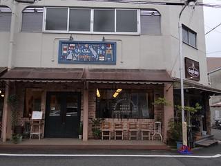 Ichijoji 2-22-15176