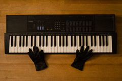 synthesizer, electronic device, piano, musical keyboard, keyboard, electronic musical instrument, electronic keyboard, music workstation, electric piano, digital piano, electronic instrument,