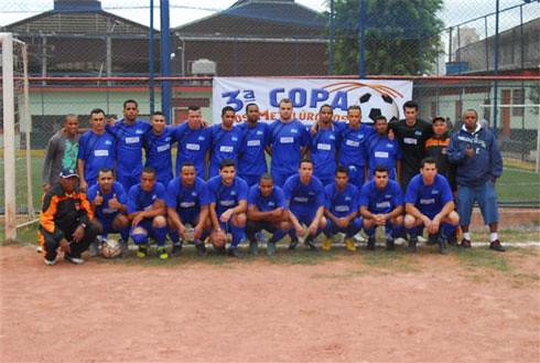 3ª Copa de Futebol de Campo dos Metalúrgicos (53)